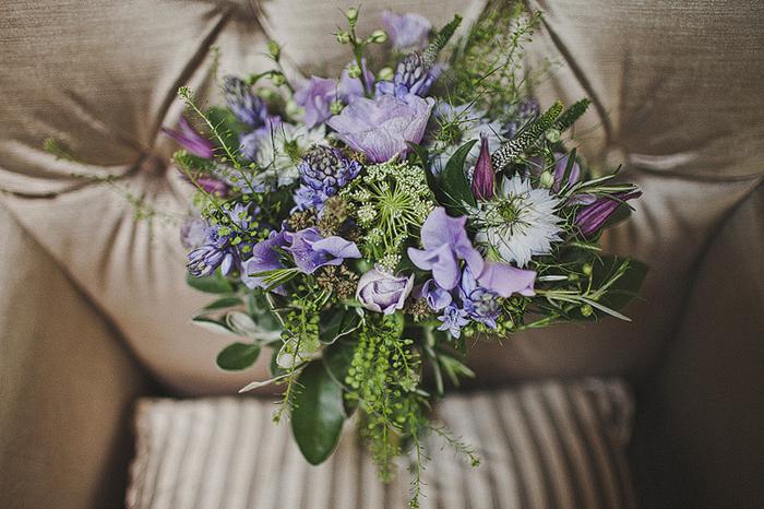 uk-wedding-phootgrapher-4.jpg