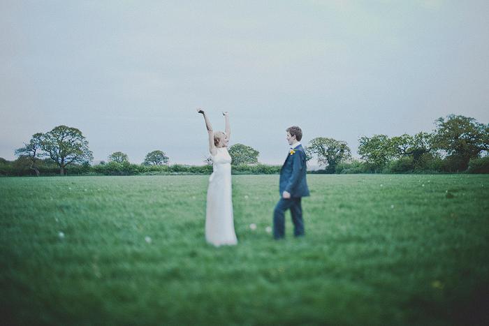 uk-wedding-phootgrapher-6.jpg