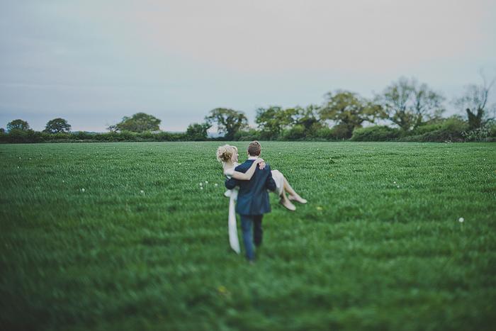 uk-wedding-phootgrapher-7.jpg