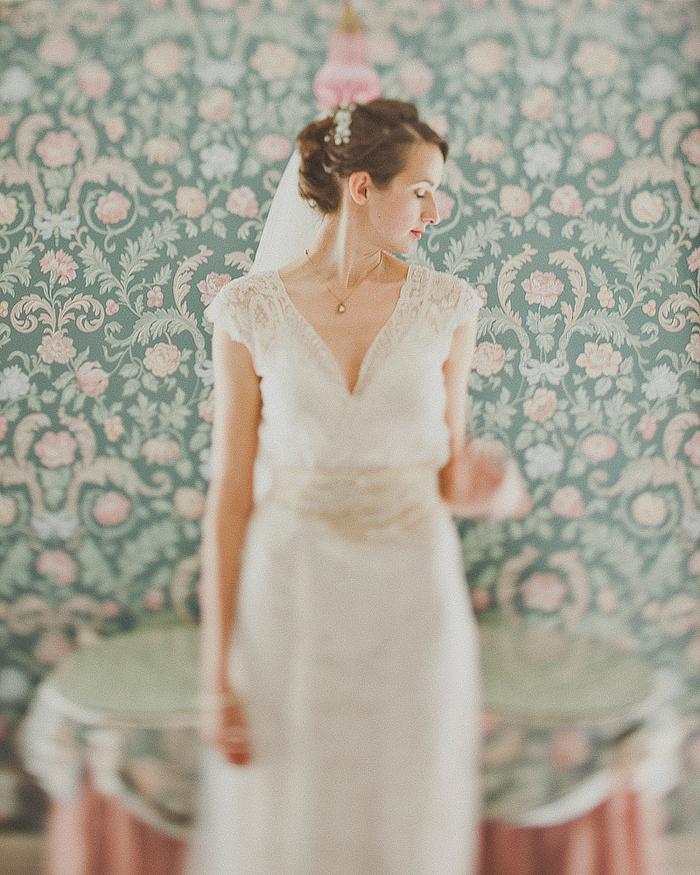 uk-wedding-phootgrapher-8.jpg