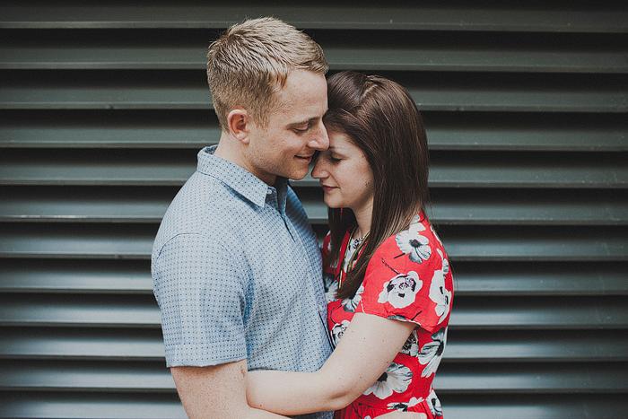 uk-wedding-phootgrapher-10.jpg