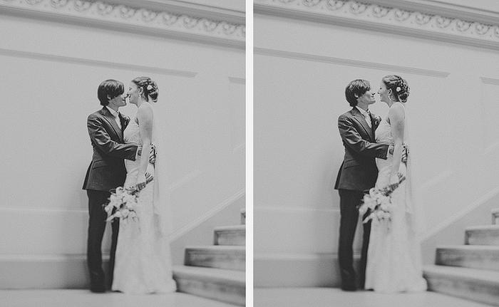 uk-wedding-phootgrapher-13.jpg