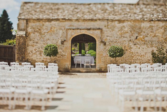 uk-wedding-phootgrapher-16.jpg