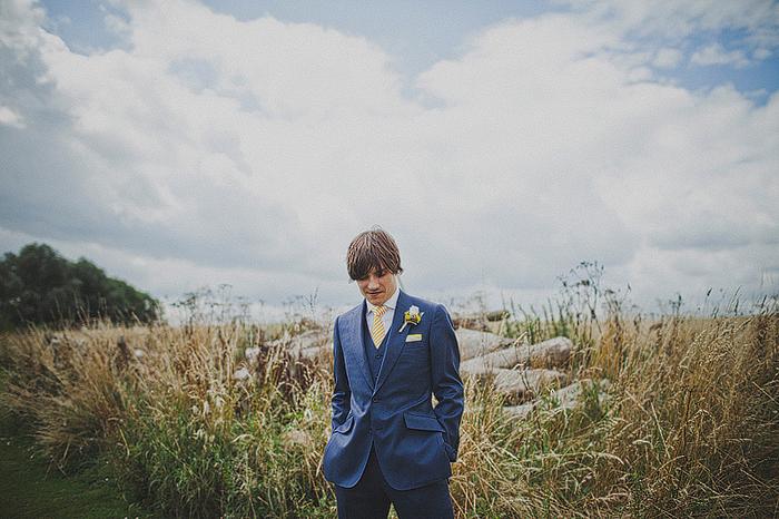 uk-wedding-phootgrapher-17.jpg