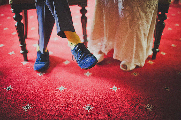 uk-wedding-phootgrapher-18.jpg