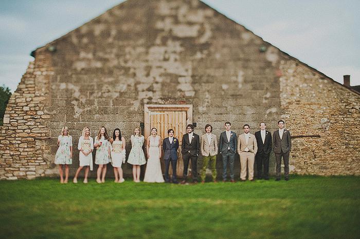 uk-wedding-phootgrapher-19.jpg