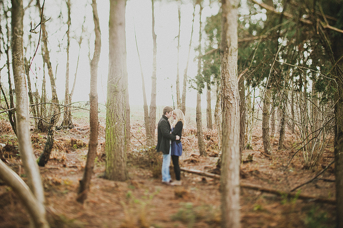 uk-wedding-phootgrapher-21.jpg