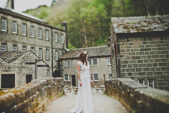 uk-wedding-phootgrapher-22.jpg