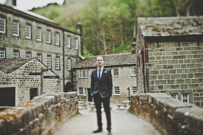 uk-wedding-phootgrapher-23.jpg