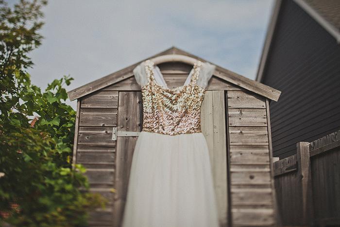 uk-wedding-phootgrapher-24.jpg