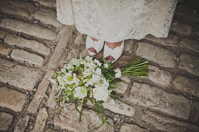 uk-wedding-phootgrapher-25.jpg
