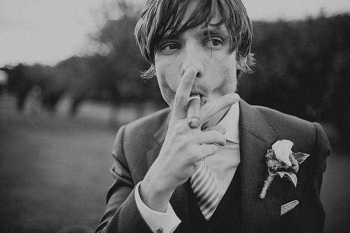 uk-wedding-phootgrapher-27.jpg