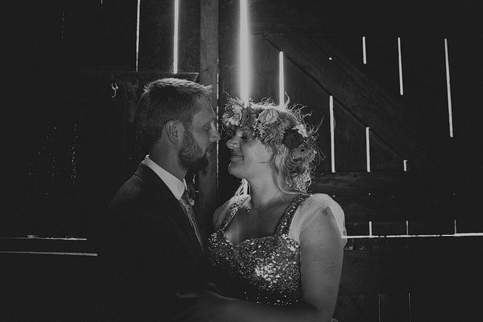 uk-wedding-phootgrapher-31.jpg