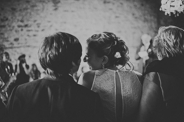 uk-wedding-phootgrapher-32.jpg
