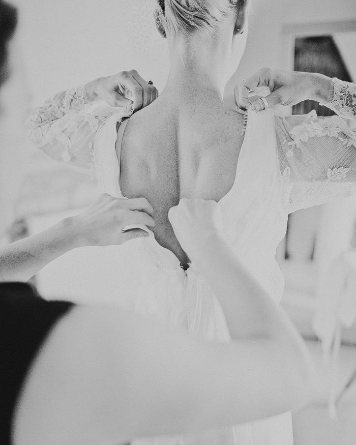 uk-wedding-phootgrapher-33.jpg