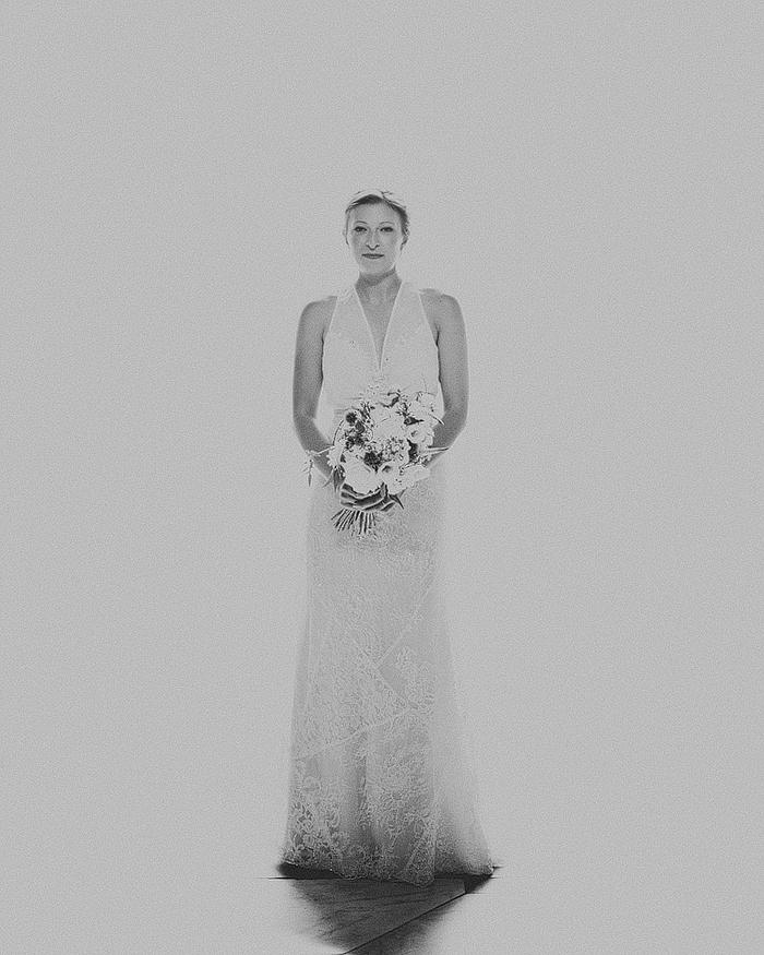 uk-wedding-phootgrapher-34.jpg