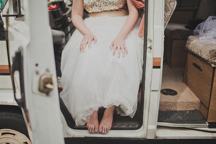 uk-wedding-phootgrapher-35.jpg