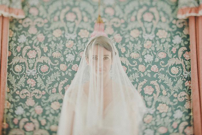 uk-wedding-phootgrapher-36.jpg