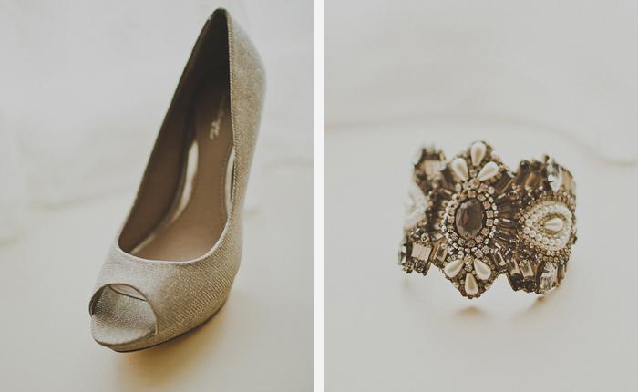 uk-wedding-phootgrapher-38.jpg