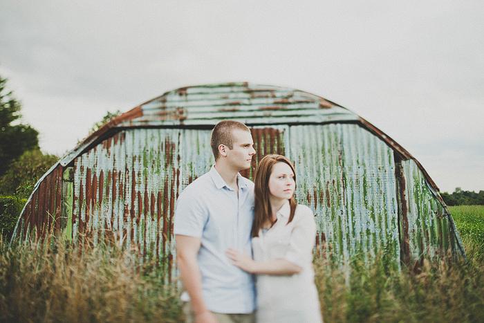 uk-wedding-phootgrapher-39.jpg