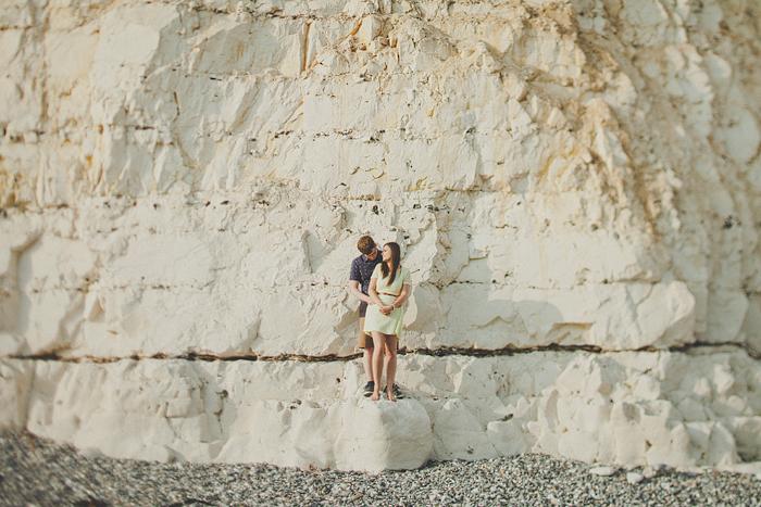 uk-wedding-phootgrapher-43.jpg