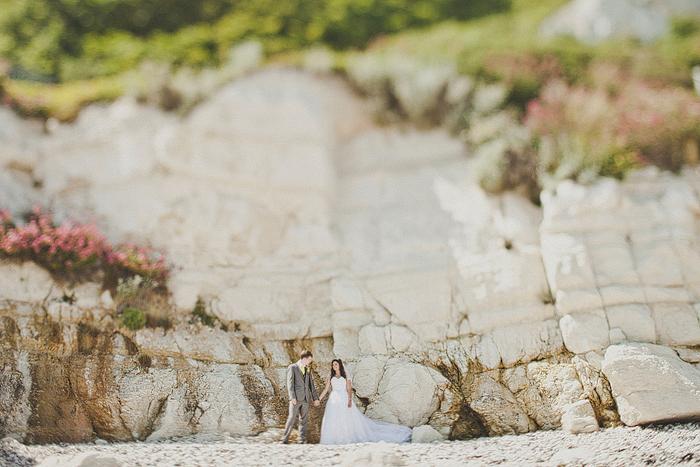 uk-wedding-phootgrapher-41.jpg