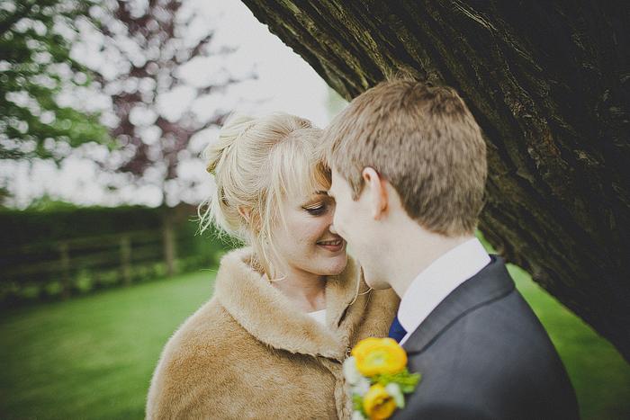 uk-wedding-phootgrapher-45.jpg