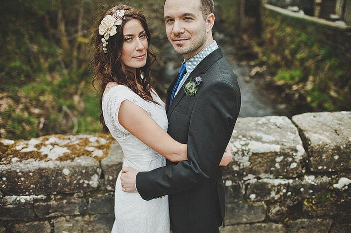 uk-wedding-phootgrapher-46.jpg