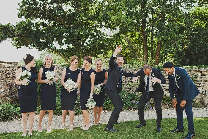 uk-wedding-phootgrapher-49.jpg