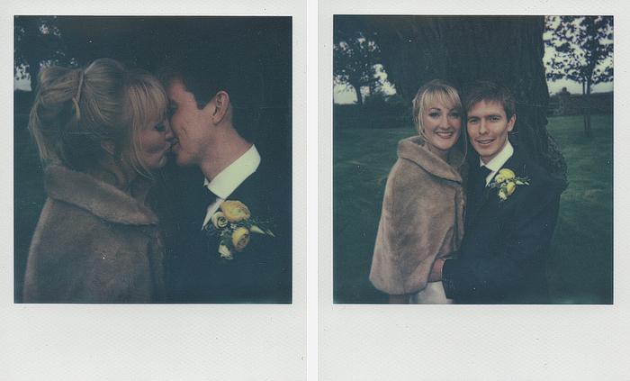 uk-wedding-phootgrapher-53.jpg