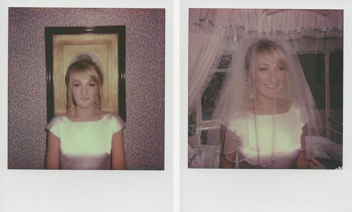 uk-wedding-phootgrapher-54.jpg