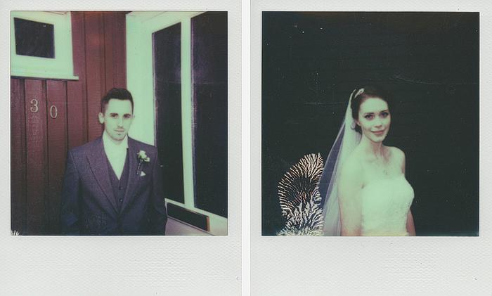uk-wedding-phootgrapher-55.jpg