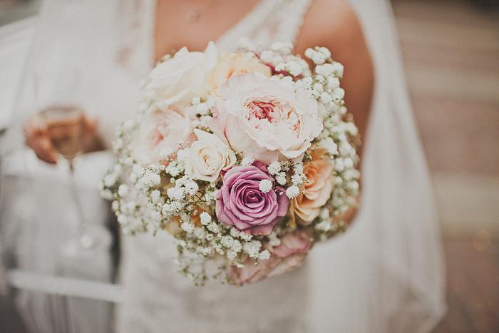 uk-wedding-phootgrapher-56.jpg