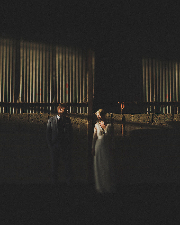 uk-wedding-phootgrapher-58.jpg