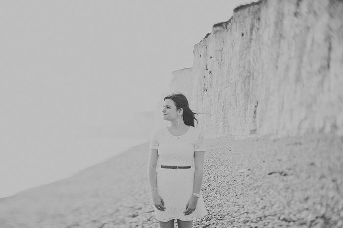 uk-wedding-phootgrapher-64.jpg