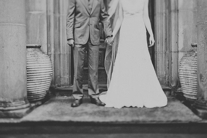 uk-wedding-phootgrapher-65.jpg
