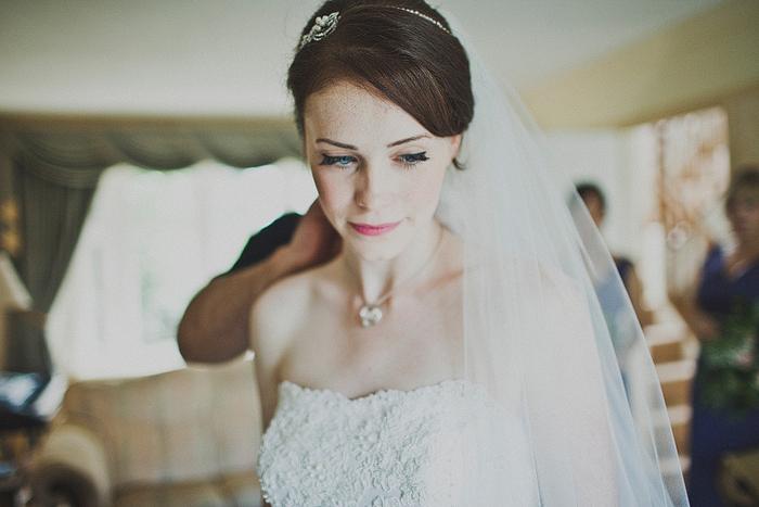 uk-wedding-phootgrapher-66.jpg