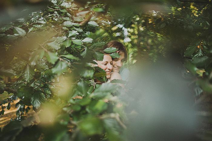 uk-wedding-phootgrapher-67.jpg