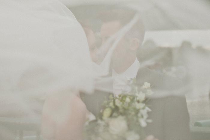 uk-wedding-phootgrapher-68.jpg