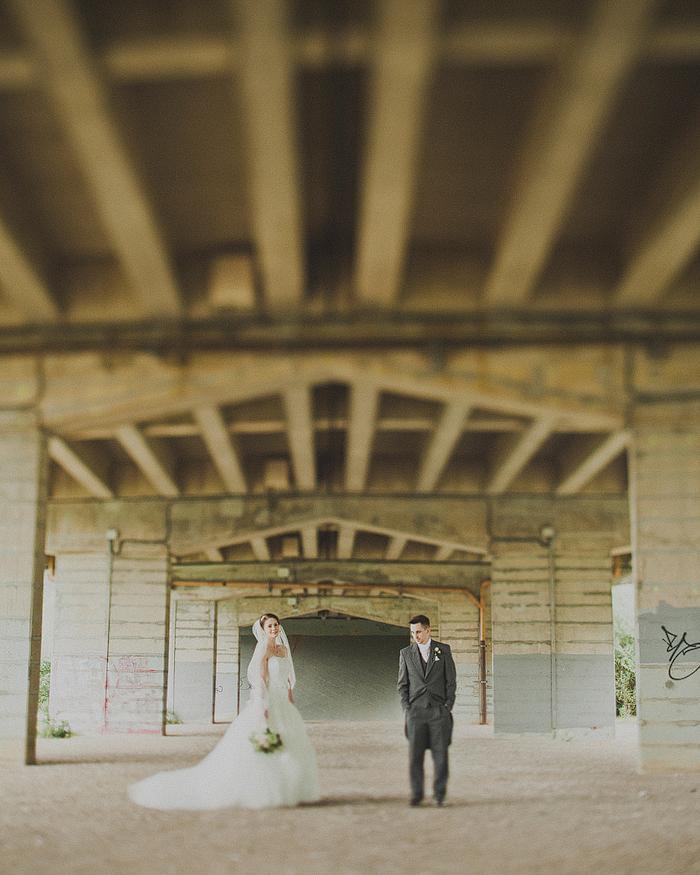 uk-wedding-phootgrapher-69.jpg