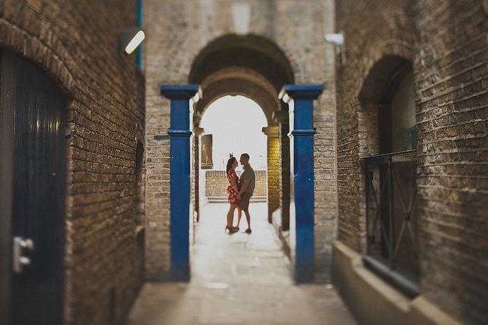uk-wedding-phootgrapher-70.jpg