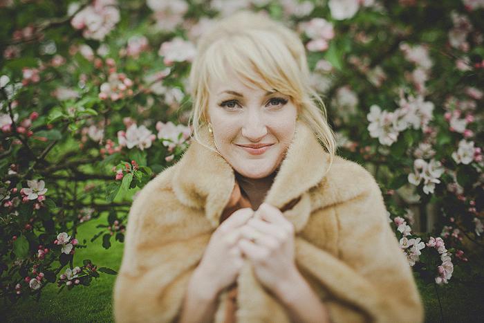 uk-wedding-phootgrapher-71.jpg