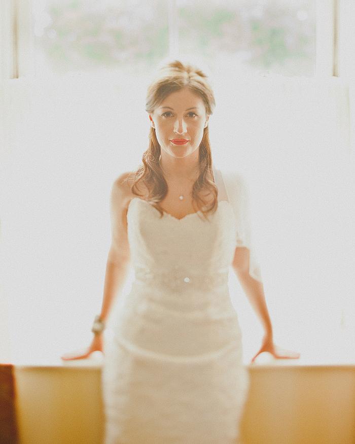uk-wedding-phootgrapher-72.jpg
