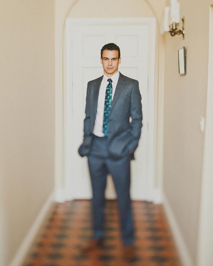 uk-wedding-phootgrapher-73.jpg