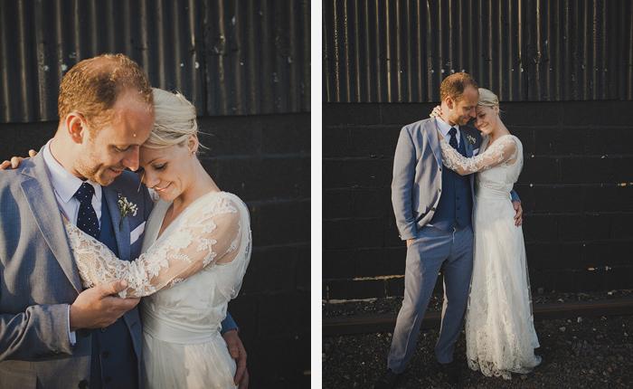 uk-wedding-phootgrapher-74.jpg