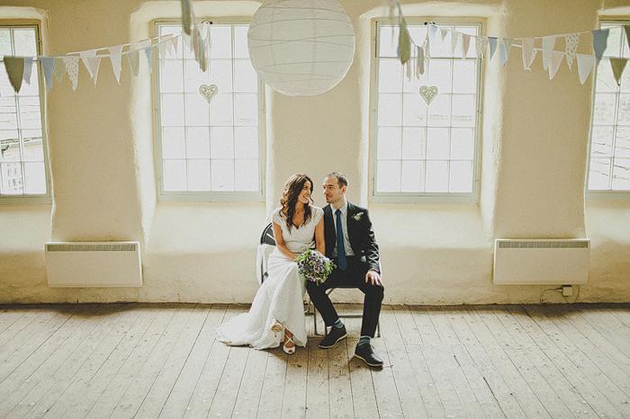 uk-wedding-phootgrapher-81.jpg