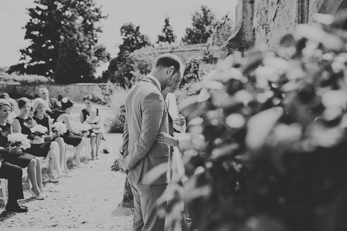 cotswold_wedding_photographer-18.jpg