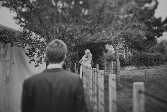 chester_wedding_photographer-48.jpg