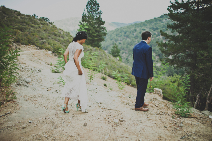 best-wedding-photography-2014-006.jpg
