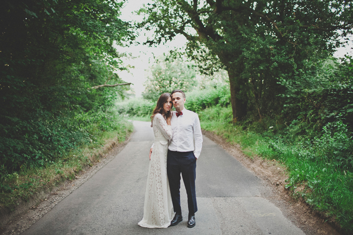 best-wedding-photography-2014-019.jpg